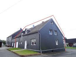 Kauf Wohnhaus Haus Zum Kauf In Bad Marienberg Vg Norken Einfamilienhaus Als