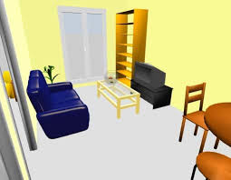 Home Design 3d Magnetism Sweet Home 3d For Mac Download