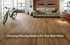 choosing flooring options for your home scottsdale flooring
