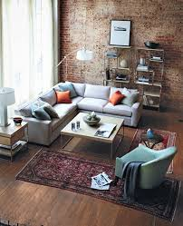 sofa interior design decor tips rugs that go hand in hand with a grey sofa