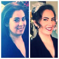 Bridal Hair And Makeup Las Vegas Hair U0027z Melinda 10 Photos Hair Salons 10300 W Charleston Blvd