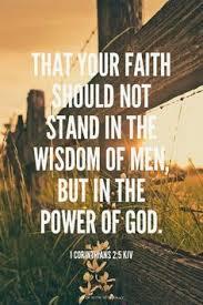 10 encouraging bible verses inspiring u0026 uplifting scriptures