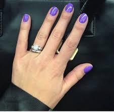Daniel Tosh Wedding Ring by Nice Wedding Rings Jewelry Ideas