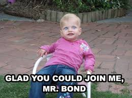 Evil Kid Meme - evil kid 1funny com