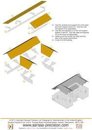 ancient roman villa floor plan roman villa u2013 footsore miniatures