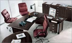 mobilier de bureau mobilier de bureau agence bureau mobilier direction salle de reunion