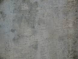 concrete and cement wall background four photo texture u0026 background