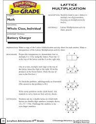 34 best math problems for kids images on pinterest math problems
