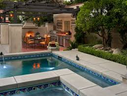 huntington pools inc southern california pool design u0026 installation