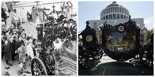 carrozze d epoca casamonica carrozza d epoca e cavalli neri i funerali