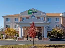 hotels in millersville pa inn express suites lancaster lititz hotel by ihg
