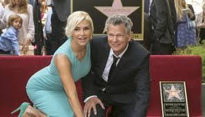 yolanda foster is the master cleanse david foster finally had enough of extravagant treatments blind