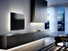 Wohnzimmer Ideen Japanisch Wunderbar Besta Ikea Wohnzimmer Ideen Inspiration Ikea Dekoideen