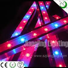 best buy led light strips led strip smd 5050 full spectrum led strip smd 5050 full spectrum