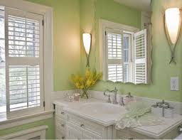 bathroom ideas pictures images 25 killer small bathroom design tips