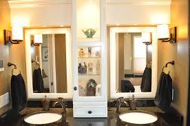 beautiful bathrooms images with luxury double sink vanity