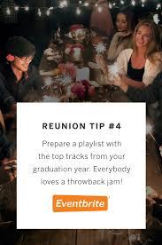 class reunions website class reunion guide graduation year create and songs