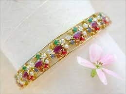 coloured gemstone rings images Navagraha stone navagraha stones coloured gemstones necklace jpg