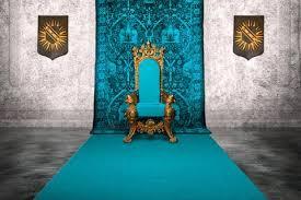 king of backdrops king royal throne print photography backdrop backdropsource