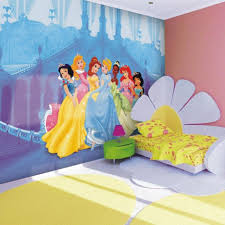 princess room ideas for a toddler bedroom inspired royal images