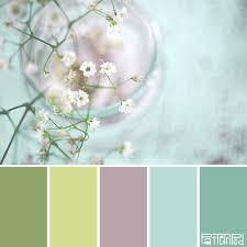 84 best color images on pinterest color palettes paint ideas