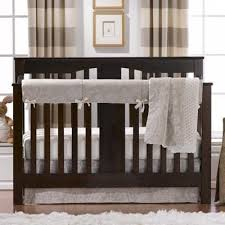 Cloud Crib Bedding Luxury Gender Neutral Crib Bedding Gender Neutral Baby Bedding