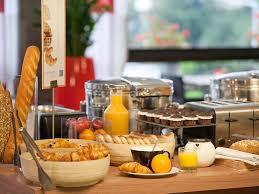 cours de cuisine bordeaux pas cher hotel in bordeaux novotel bordeaux centre