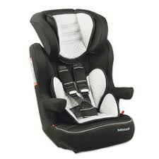 siege auto isofix groupe 1 2 3 inclinable groupe 1 2 3 orchestra