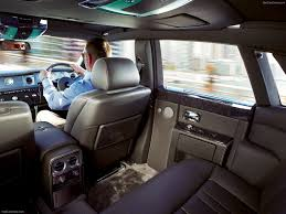 rolls royce inside lights rolls royce phantom 2013 pictures information u0026 specs