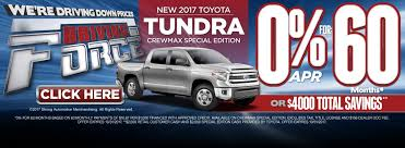 toyota truck dealership near me mike shaw toyota new u0026 used toyota dealership serving corpus