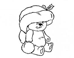 cute cartoon baby animals coloring pages
