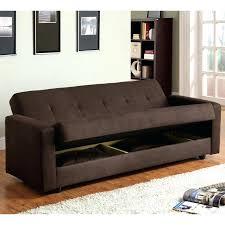 cheap futon for sale u2013 cybellegear com
