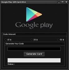 play gift card code generator play gift card code generator 2014 carded