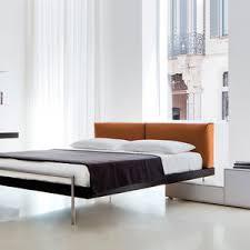 lit pour chambre lit pour chambre d hôtel tous les fabricants de l architecture et