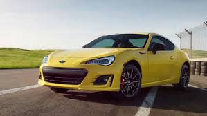 subaru brz white black rims toyota 86 vs subaru brz buy this not that