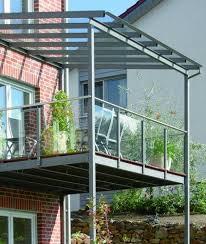 balkon stahlkonstruktion preis die besten 25 stahl ideen auf wandbeschichtungen