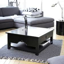 square coffee table as your home furnishing chocoaddicts com