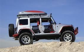 jeep unlimited custom jeep wrangler unlimited custom black image 205