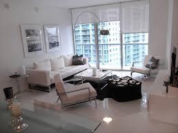 Viceroy Miami One Bedroom Suite Viceroy Luxury Hotel Summer Deals Best Vrbo
