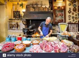 cours de cuisine bordeaux pas cher cuisine bordeaux trendy maison bordeaux cuisine acquipace bordeaux