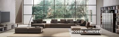 Modern Furniture For Living Room House Modern Furniture In Miami Modern European And