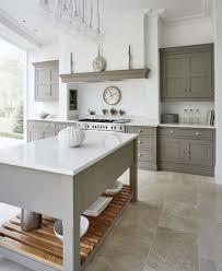custom kitchen cabinet doors kitchen cabinet contemporary kitchen cabinets doors modern