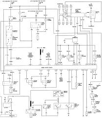 1991 chevy s10 factory radio wiring diagram wiring diagram