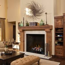 Electric Fireplace Insert Installation by 61 Best Get Cozy Images On Pinterest Electric Fireplaces