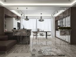 Designs By Style Luxury Homes That Take A Different Approach To Luxury Homes Designs