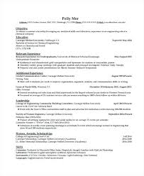 sample chemical engineering resume cover letter chemical