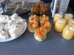recette boursin cuisine roulés de dinde aux boursin tagliatelles de légumes soupe par