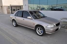 car models com honda city kurkyrevs 1999 honda city specs photos modification info at