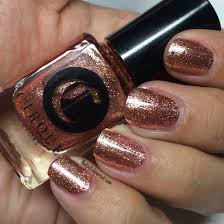 cirque colors holiday 2015 collection swatches review the