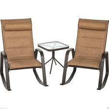 bistro table set indoor myfavoriteheadache com